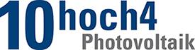 10hoch4 Energiesysteme GmbH