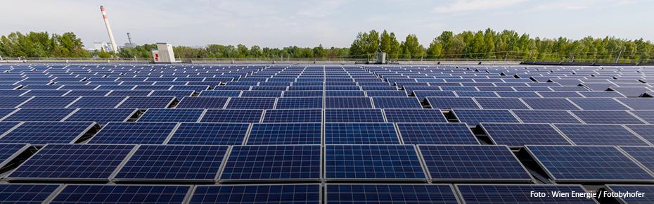 10hoch4 Photovoltaik Energiesysteme Gmbh